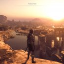 Assassin's Creed Odyssey, Discovery Tour disponibile: trailer e una valanga di video