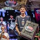 Clash Royale, ecco il vincitore del torneo Red Bull M.E.O. by ESL