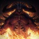 Diablo: il team in Blizzard sta lavorando a diversi progetti sulla serie