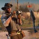 Gli open world realistici come Red Dead Redemption 2 sono noiosi?