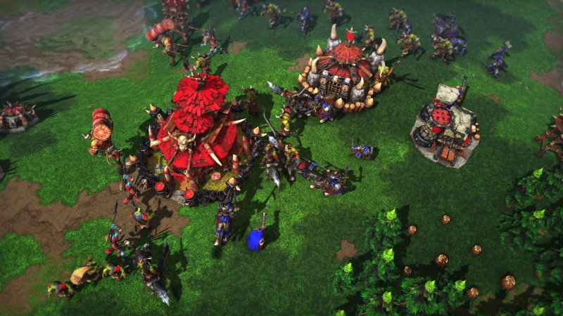 Warcraft Iii Reforged Gameplay 8 Png Jpgcopy