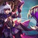 Tutte le novità di heroes of the Storm dal Blizzcon!