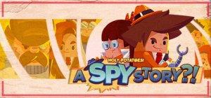 Holy Potatoes! A Spy Story?! per PC Windows