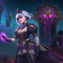 Heroes of the Storm condannato a morte, Blizzard sposterà le risorse altrove