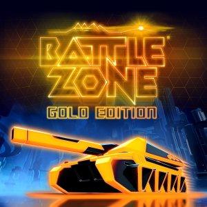 Battlezone: Gold Edition per Nintendo Switch