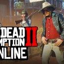 Red Dead Redemption 2 Online: quello che sappiamo