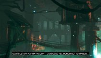 Underworld Ascendant - Trailer di lancio