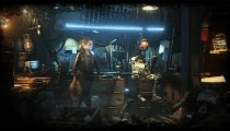 Mutant Year Zero: Road to Eden - Video Anteprima