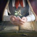 Déraciné: la recensione dell'avventura per PSVR