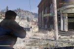 Fallout 76, Bethesda smentisce il passaggio al modello free-to-play - Notizia