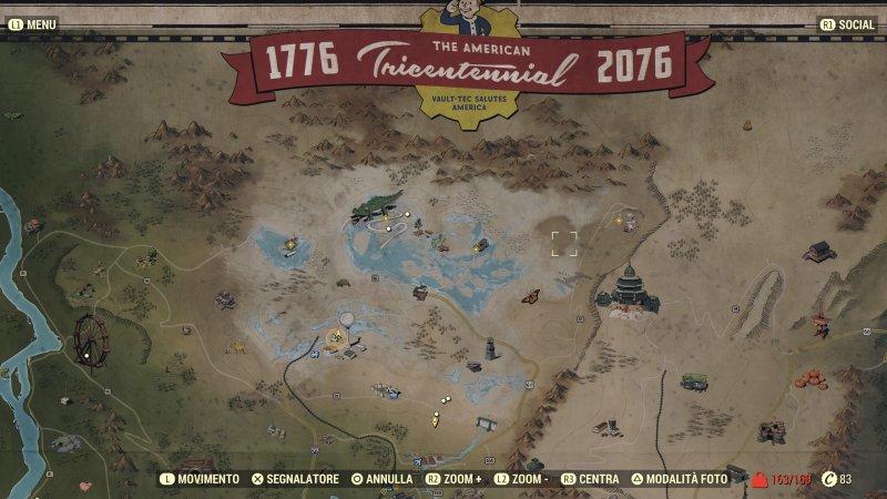 Fallout 76 15