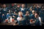 Fallout 76, giocatore bannato per troppe munizioni, ma aveva solo giocato molto - Notizia