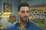 Fallout 76, la nuova patch pesa quasi 50GB - Notizia