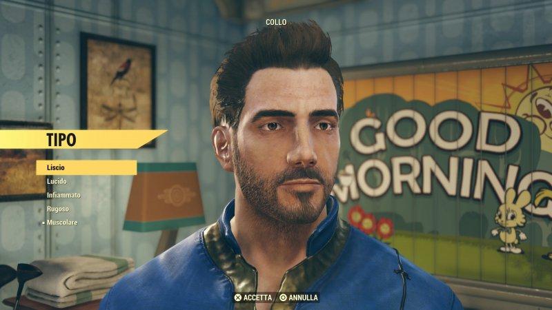 Fallout 76 3