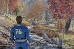 Fallout 76, rimossi gli oggetti duplicati, dettagli sulla patch 6 e su Wild Appalachia - Notizia