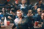 Fallout 76, il provato della beta su PS4 - Provato