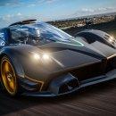 Gran Turismo Sport, nuove auto e altre novità della patch 1.29