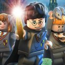 LEGO Harry Potter Collection, la recensione per Nintendo Switch