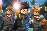 LEGO Harry Potter Collection, la recensione per Nintendo Switch - Recensione