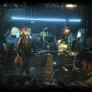 Mutant Year Zero: Road to Eden, la video anteprima