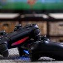 PS4, vendite in calo nell'ultimo trimestre: azioni Sony in discesa