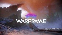 Warframe - Trailer dell'espansione Fortuna