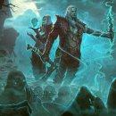 Diablo 3: Eternal Collection per Switch: guida per cominciare