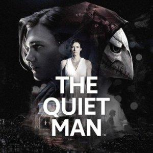 The Quiet Man per PlayStation 4