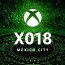 X018, giochi confermati e rumor