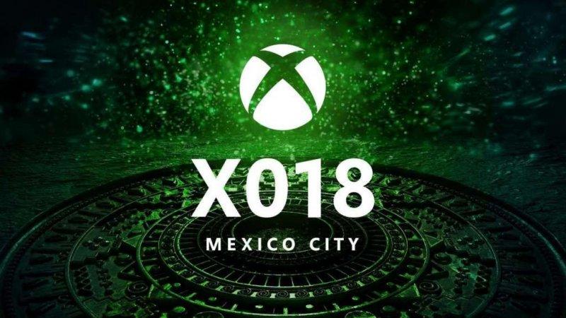 Microsoft X018 Tg8Tg9M