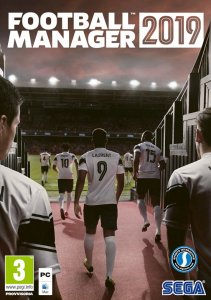 Football Manager 2019 per PC Windows