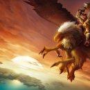 World of Warcraft: Classic, il provato