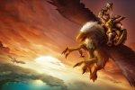 World of Warcraft: Classic, il provato - Provato