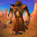 World of Warcraft Classic, Blizzard potenzierà i server dopo i problemi di lancio