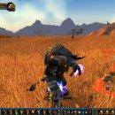 World of Warcraft Classic ha una data d'uscita