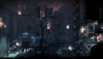 This War of Mine: Complete Edition - Trailer con la data di uscita