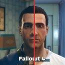 Fallout 76 VS Fallout 4: un video confronto