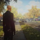 Hitman 2, PC VS Xbox One X nell'analisi di Digital Foundry
