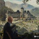 Hitman 2, modalità Sniper Assassin: in arrivo la nuova mappa