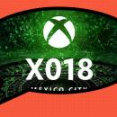 Microsoft X018: rumor e giochi che potrebbero essere presenti all'evento