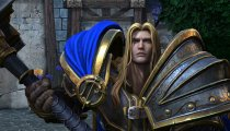 Warcraft 3: Reforged - Video Anteprima BlizzCon 2018