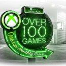 Microsoft, Xbox Game Pass è l'ideale per gli studi indipendenti