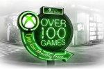 Xbox Game Pass: il download anticipato è in arrivo per i giochi del catalogo