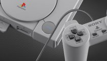 PlayStation Classic - Video Anteprima