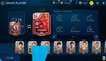 FIFA Mobile - Trailer di lancio della nuova stagione