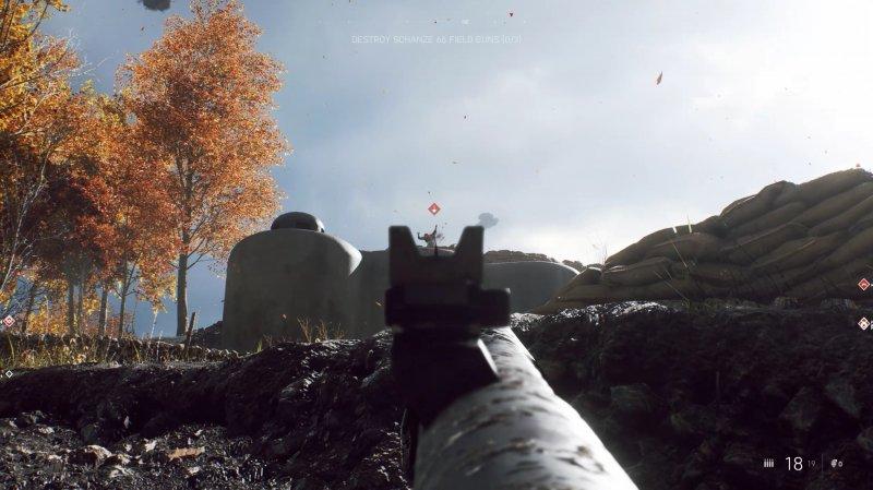 Battlefield V 010