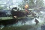 Battlefield 5: l'ultimo provato in attesa del verdetto definitivo - Provato