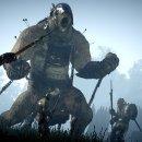 Black Desert disponibile su Xbox One, vediamo il trailer di lancio