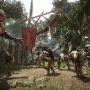Black Desert, alla versione Xbox One mancano tre anni di contenuti