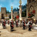 Black Desert ha una data di uscita su Xbox One